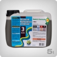 Advanced Hydroponics Micro, 5 Liter