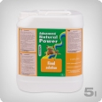 Advanced Hydroponics Final Solution, 5 Liter
