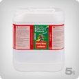 Advanced Hydroponics Growth/Bloom Excellarator 5 Liter