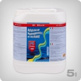 Advanced Hydroponics pH Down Bloom, 5 Liter