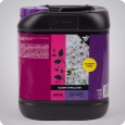 Atami B'cuzz Bloom Stimulator, 5 Liter