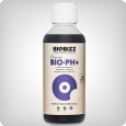 BioBizz Bio pH+, 250ml