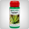 Bio Nova Autoflower SuperMix, 250ml