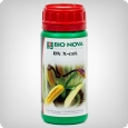 Bio Nova X-ceL Boost Stimulator, 250ml