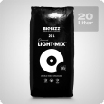 BioBizz Light-Mix, 20 Liter mit Perlite