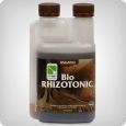 Canna Bio Rhizotonic, 250ml Wurzelstimulator