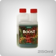 Canna Boost Blütestimulator, 250ml