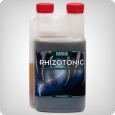 Canna Rhizotonic Wurzelstimulator, 500ml