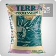 Canna Terra Professional Plus, 25 Liter