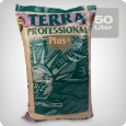 Canna Terra Professional Plus, 50 Liter