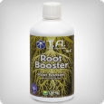 Terra Aquatica Root Booster (GO BioRoot Plus), 500ml