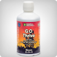GHE GO BioThrive Bloom, 500ml