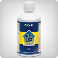 GHE pH-Up, 500ml pH-Korrekturlösung