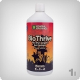 GHE GO BioThrive Bloom, 1 Liter