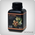 GIB Industries EC 1.4 Eichlösung, 300ml
