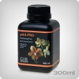 GIB Industries pH4 pH-Eichlösung, 300ml
