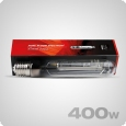 GIB Lighting Pure Bloom Spectrum XTreme Output 400W