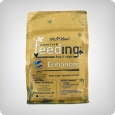 Green House Powder Feeding Enhancer, 500g