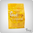 Green House Powder Feeding Long, 1kg