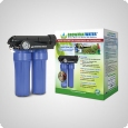 GrowMax Water Power Grow 500 Umkehrosmoseanlage