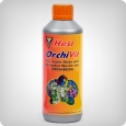 Hesi OrchiVit, 500ml Orchideendünger