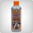 Hesi Power Zyme, 500ml Enzympräparat