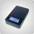 Joshs CS1 digitale Taschenwaage (100g / 0,01g)