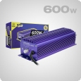 Lumatek EVSG Controllable, 600W