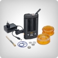 Volcano Mighty Vaporizer