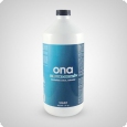 ONA Liquid Polar Crystal, 1 Liter