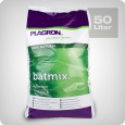 Plagron Bat Mix, 50 Liter