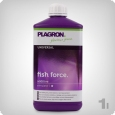 Plagron Fish-Force, 1 Liter