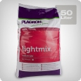 Plagron Light-Mix mit Perlite, 50 Liter