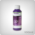 Plagron Mighty Neem, 100ml