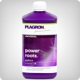Plagron Power Roots, 1 Liter