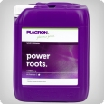 Plagron Power Roots, 5 Liter