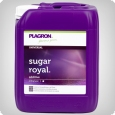 Plagron Sugar Royal, 5 Liter