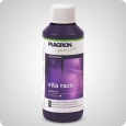Plagron Vita Race, 100ml