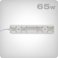 SANlight S2W LED Grow Lampe, 62W