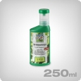 Aries Brennnesselextrakt, 250 ml