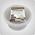 BetterGrow Vermiculite, 100 Liter