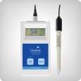 Bluelab Multimedia pH Meter