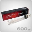 GIB Lighting Pure Bloom Spectrum XTreme Output 600W