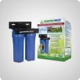 GrowMax Eco Grow 240 Wasserfilter