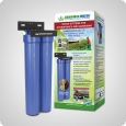 GrowMax Garden Grow 480 Wasserfilter