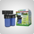 GrowMax Super Grow 800 Wasserfilter