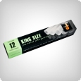 J-Ware Cone King Size, 12er Pack