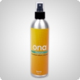 ONA Spray Tropics, 250ml