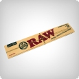 RAW Classic Papers HUGE 12inch