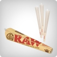 RAW Classic Cones King Size, 3 Stk.